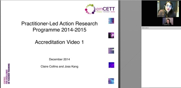 image for accreditation video (1)