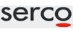 1. HMP Dovegate (SERCO)