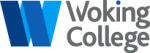 12. Woking College