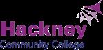 15. Hackney Community College