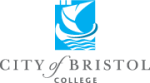21. City Of Bristol College