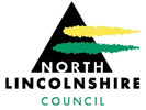 25. North Lincolnshire Council Adult Community Learning