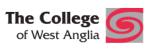 26. College of West Anglia