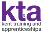 27.Kent Training and Apprenticeships
