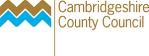 28. Cambridgeshire County Council, Cambridgeshire Learning Services