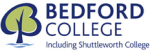 30. Bedford College (Shuttleworth Campus)