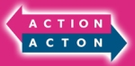 40. Action Acton