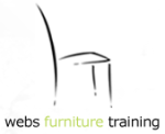 42. Webs Training Limited