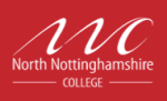 46. North Nottinghamshire College
