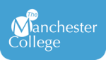 59. The Manchester College - OLASS