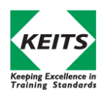 6. KEITS Training Services