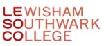 60. Lewisham Southwark College