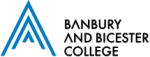 9. Banbury and Bicester College