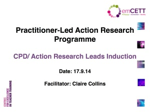 Kirlees_cpd-leads-training-presentation(2-hr)